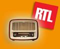invité surprise des Grosses Têtes de RTL vendredi 21 entre 16 h et 16 h 30